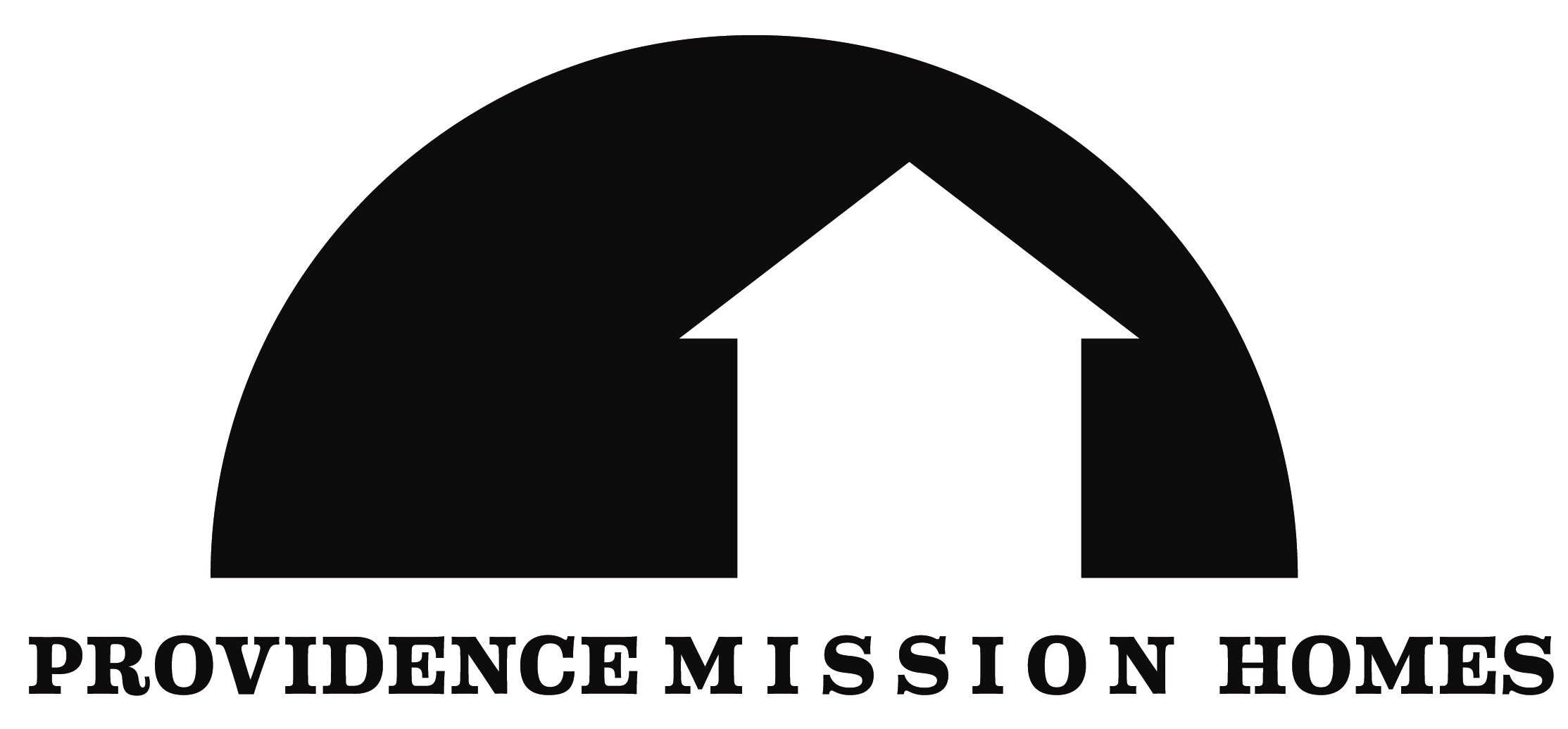 Providence Mission Homes